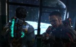 deadspace3 2013-09-29 22-38-25-72