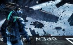 deadspace3 2013-09-29 22-47-53-44
