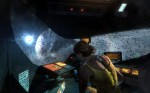 deadspace3 2013-10-02 23-32-32-72