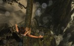TombRaider 2014-04-26 21-03-13-88