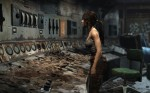 TombRaider 2014-05-01 18-51-49-81