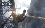 TombRaider 2014-05-01 19-12-20-92