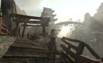 TombRaider 2014-05-02 19-06-55-86